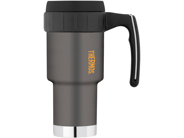Thermos Work Cup 590ml